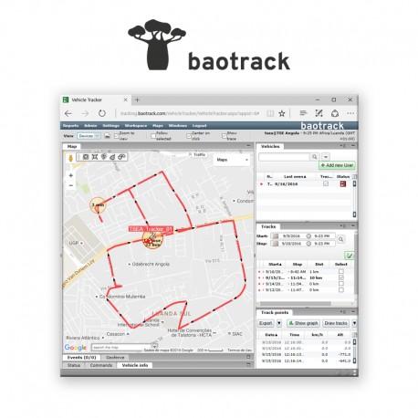 baotrack_service_basic