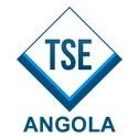 TSE Angola
